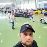 Олег, 34 года, Близнецы, Уральск