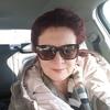 Светлана, 51, г.Борисов