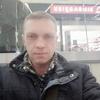 Oleksandr, 30, г.Тыхы