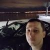 Денис, 27, г.Саратов