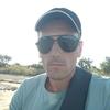 Андрей, 33, г.Южное