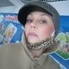 Юлия, 51, г.Омск