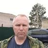 Аллександр, 54, г.Спасск-Дальний