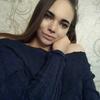 lubov, 24, г.Казань