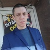 Дмитрий, 29, г.Херсон