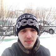 Игорь Фоменко 19 Иркутск