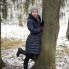 Nadya, 23, Karabanovo