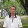 александр, 59, г.Калтан
