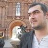 Дмитрий, 39, г.Ижевск