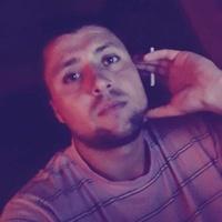 Ян, 31 год, Стрелец, Санкт-Петербург