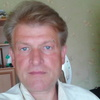 Nik, 49, г.Витебск