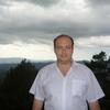 Олег, 28, г.Коломна