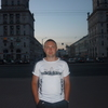 Алексей, 35, г.Кемь