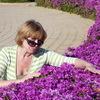 Елена, 53, г.Набережные Челны