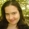 Ludmila, 36, Українка