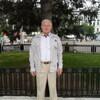 Игорь, 68, г.Саратов