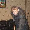 юрий, 31, г.Мариинский Посад