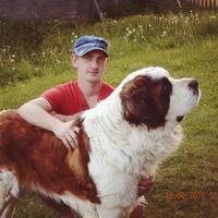 Александр, 26 лет, Водолей, Вологда