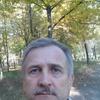 Виктор, 62, г.Черкассы