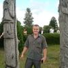 НИКОЛАЙ, 31, г.Сарны