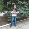 Aleksey, 29, Bryanka