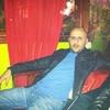 Sakis, 41, г.Абья-Палуоя