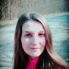 Лєна, 21, г.Луцк