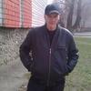 Игорь, 51, г.Гомель