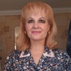 lidia andrievschi, 54, г.Флорешты