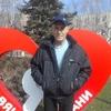 ПЁТР, 45, г.Славянск-на-Кубани