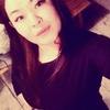 Айок, 24, г.Атырау(Гурьев)