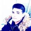 Денис Коломиец, 16, г.Киев