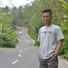 Dian, 19, г.Джакарта