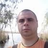 Андрей, 35, г.Николаев