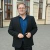 Олексій, 34, г.Луцк