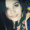 Диана, 17, г.Луганск