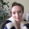 Tatyana, 26, г.Минск