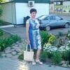 Елена каленик (теплин, 48, г.Самара