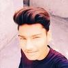 nitin, 16, г.Gurgaon