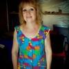 Ольга, 56, г.Шуя