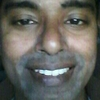 Nandi Dev, 40, г.Нагпур