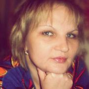 Елена 47 Чернушка