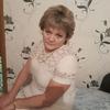 Наталья, 44, г.Астана