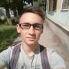 Иван Блажен, 17, г.Самара