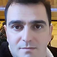 ASLAN, 41 год, Рыбы, Ростов-на-Дону
