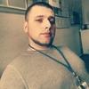 Виталий, 26, г.Полтава