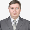 Юрий, 39, г.Североморск