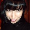 Lyuseliya, 40, г.Воронеж