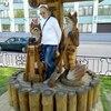 Андрей, 33, г.Пинск
