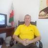 МУСА, 57, г.Грозный